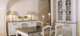 Tendencias interiorismo y decoración 2013: Estilo provenzal.