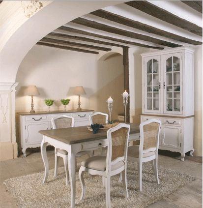 Tendencias interiorismo y decoraci n estilo provenzal for Interiorismo y decoracion