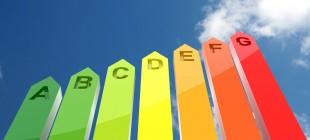 ¿Conocéis la nueva normativa energética para inmuebles?