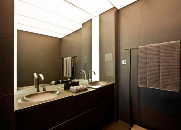 Iluminacion De Baños Fotos: de interioristas puede asesorarte en un proyecto de diseño interior a