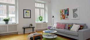 Cómo conseguir mayor luminosidad en nuestro hogar