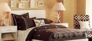 El dormitorio como santuario del descanso