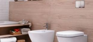 Las últimas tendencias para cuartos de baño