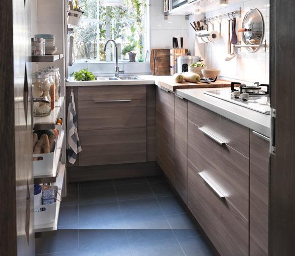 Fotos De Cocinas De Ikea. Excellent Beautiful Best Programa Diseo ...