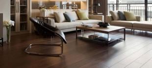 Mejorar tu hogar con una reforma integral