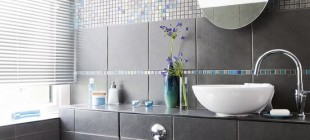 Grupo Inventia baños: cómo tener un baño equipado y funcional