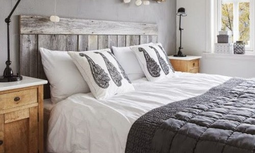 Cómo sacar el máximo partido a tu dormitorio