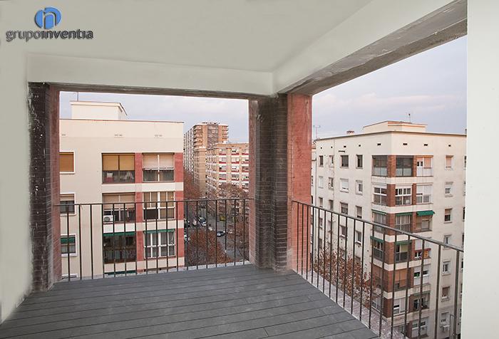 Reformas Baños Huelva:categoría Consejos de Reformas opiniones grupo inventia Reformas
