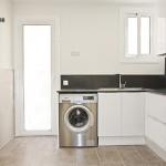 electrodomésticos para cocina