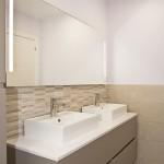 lavabos para cuarto de baño