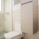 equipamiento para cuartos de baño