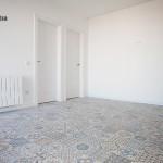 reforma integral en barcelona