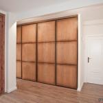 muebles para dormitorio barcelona
