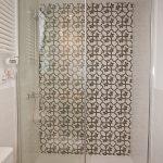 duchas con mamparas