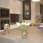 decorar tu cocina