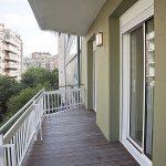 reforma balcones