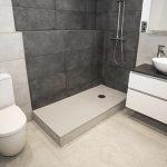 reformas de baño grupo inevntia