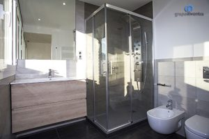 baño reformado barcelona