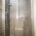 instalación de duchas y mamparas