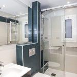 reforma de baño en balrcelona