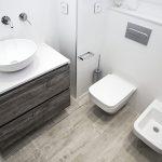 reforma de baño barcelona