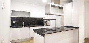 Nueva reforma de casa en Alella