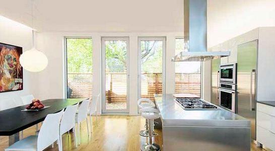 Cambiar las ventanas de casa ¿qué opción es mejor?