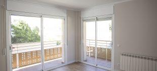 Reforma de casa en Mataró