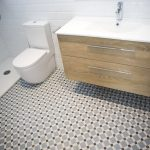 reforma reforma baño barcelona